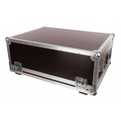 Flight Cases para Yamaha QL5