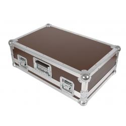 Flight Cases para Yamaha UB2442FX / 16/6FX