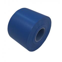 Cinta para suelos vinílicos azul