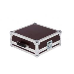 Flight Cases para Alesis MultiMix 8 USB FX