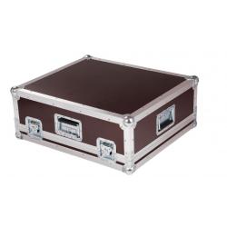 Flight cases para Roland V-Mixer M-200
