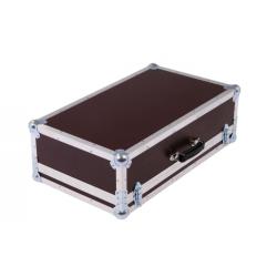 Flight Cases para Moog Sub 37