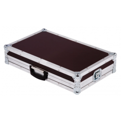 Flight Cases para Korg MicroKorg