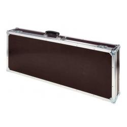 Flight cases para Guitarra tipo Les Paul