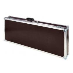 Flight cases para Guitarra tipo Telecaster
