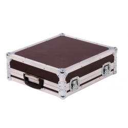 Flight case para Akai Force