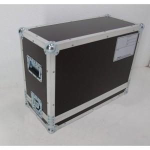 dwr para Vox AC-30 sin ruedas