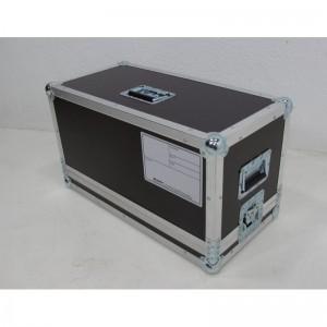 dwr para Marshall JCM800 Cabezal