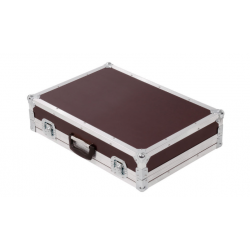 Flight Cases para Hercules DJ Inpulse 500