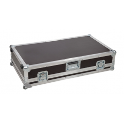 Flight cases para Pioneer XDJ XZ