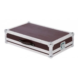 Flight Cases para Denon MCX8000