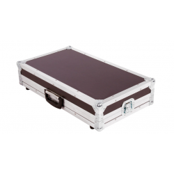 Flight case para Numark Mixtrack Platinum