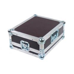 Flight case para Pioneer DJM 900 NXS2