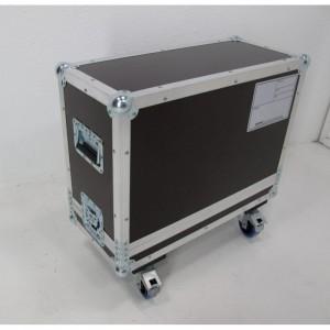 dwr para Fender Vibrolux Reverb Custom Combo