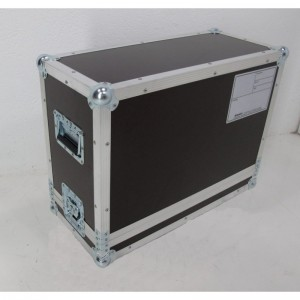 dwr para Fender Vibrolux Reverb Custom Combo sin ruedas