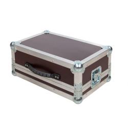 Flight case para Pioneer DJM S11