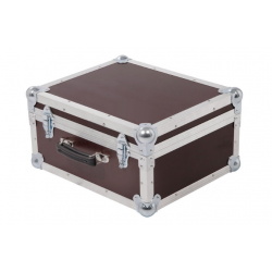 Flight Cases para Roland SPD SX