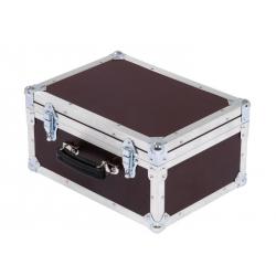 Flight Cases para Roland TD30 Module