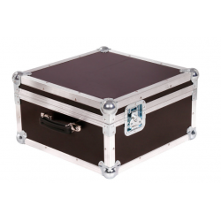 "Flight Cases para Caja 14"" x 5,5"""