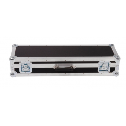 Flight cases para 2 Barras Maui 28 G2