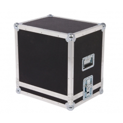 Flight cases para Maui 28 G2 Subwoofer