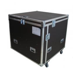 copy of Flight cases para Contrabajo Acústico