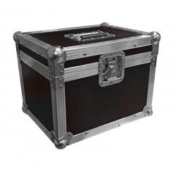 copy of Flight cases para 6 Par LED 56 Short