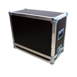 copy of Flight cases para Combo Vox AC30