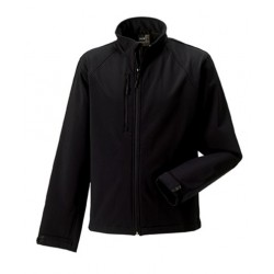 Neojacket color negro