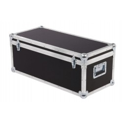 FLIGHT CASES TIPO BAUL 80X31X34,5