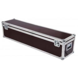 FLIGHT CASES TIPO BAUL 140X30X30