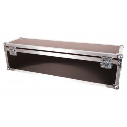 FLIGHT CASES TIPO BAUL 150X30X30