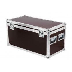 FLIGHT CASES TIPO BAUL 60X50X50