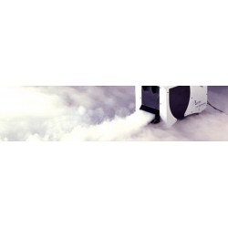 Liquido de humo