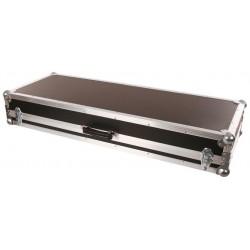 Cases para teclados