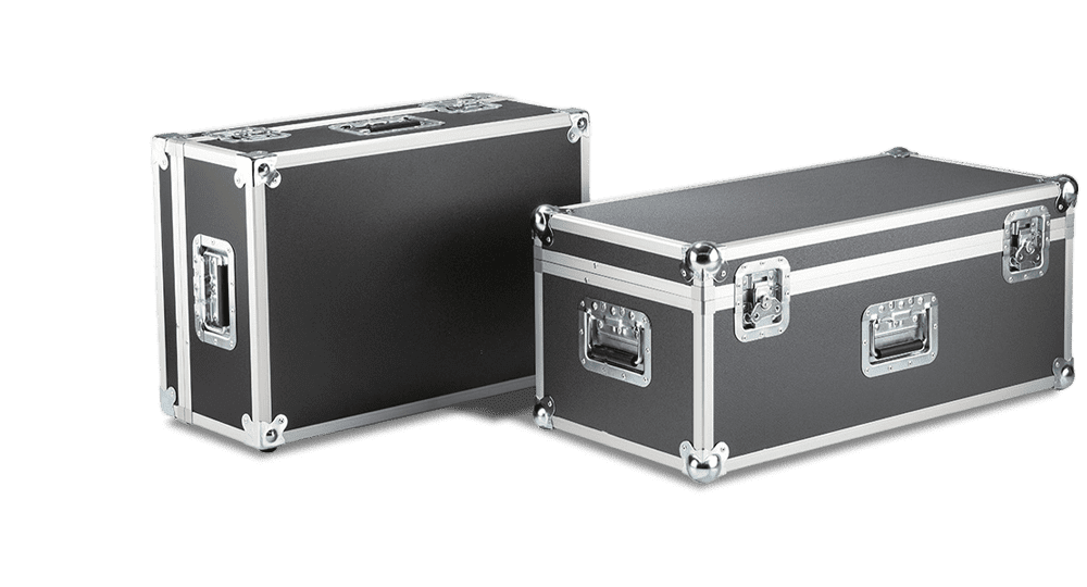 Flightcases-Cargo-drawer.png