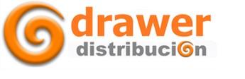 Drawer.es